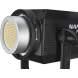 LED Monobloki - NANLITE FS-200 LED DAYLIGHT SPOT LIGHT FS-200 - ātri pasūtīt no ražotāja