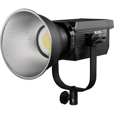 NANLITEFS-150LEDDAYLIGHTSPOTLIGHT12-8104