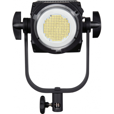LED Monobloki - NANLITE FS-150 LED DAYLIGHT SPOT LIGHT 12-8104 - купить сегодня в магазине и с доставкой