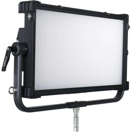 LED панели - NANLUX DYNO 650C 650W LED SOFT PANEL DYNO 650C - быстрый заказ от производителя