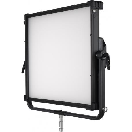 LED панели - NANLUX DYNO 1200C 200W LED SOFT PANEL DYNO 1200C - быстрый заказ от производителя