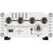 Converter Decoder Encoder - DATAVIDEO DAC-90 3GBPS/HD/SD ANALOGUE AUDIO DE-EMBEDDER DAC-90 - быстрый заказ от производителя