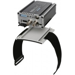Streaming, Podcast, Broadcast - DATAVIDEO MB-5 DAC-SERIES TRIPOD BRACKET MB-5 - quick order from manufacturer