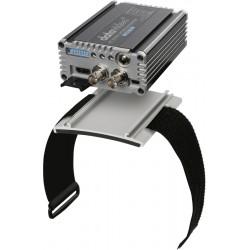 Streaming, Podcast, Broadcast - DATAVIDEO MB-5 DAC-SERIES TRIPOD BRACKET MB-5 - быстрый заказ от производителя