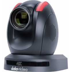PTZ Video Cameras - DATAVIDEO PTC-280 UHD PTZ CAMERA 12XOPT/16XDIG-ZOOM PTC-280 - quick order from manufacturer
