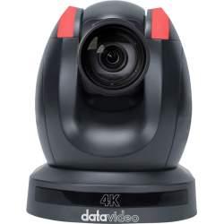 PTZ Video Cameras - DATAVIDEO PTC-300 UHD PTZ CAMERA 20XOPT/16XDIG-ZOOM PTC-300 - quick order from manufacturer