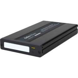 Video Recording Media - DATAVIDEO HE-3 SPARE HDD CARRIER FOR HDR-SERIES HE-3 - ātri pasūtīt no ražotāja