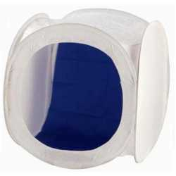 Light Cubes - Bresser Y-08 Light Tent 60x60x60cm - buy today in store and with delivery