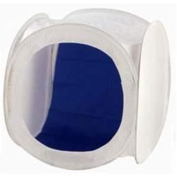 Световые кубы - Bresser Y-08 Light Tent 60x60x60cm - купить сегодня в магазине и с доставкой