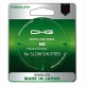 ND фильтры - Marumi Grey Filter DHG ND32 49 mm - быстрый заказ от производителя