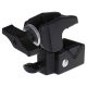 Holders - Linkstar Pro Clamp SA-PC - buy today in store and with delivery