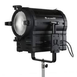 LED прожекторы - Falcon Eyes Bi-Color LED Spot Lamp Dimmable DLL-3000TDX on 230V - быстрый заказ от производителя