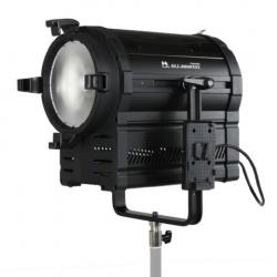 LED Floodlights - Falcon Eyes Bi-Color LED Spot Lamp Dimmable DLL-3000TDX on 230V - quick order from manufacturer
