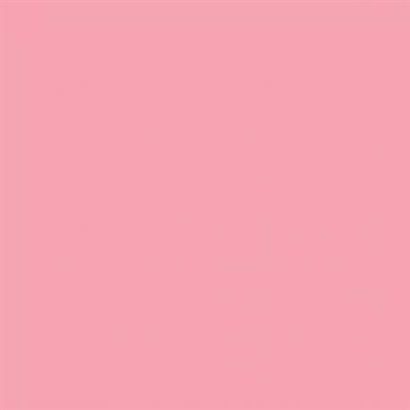 Фоны - Falcon Eyes Background Paper 03 Carnation 2.75 x 11 m - быстрый заказ от производителя
