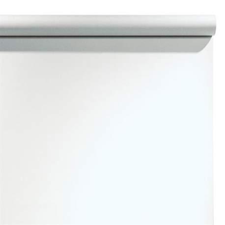 Фоны - Linkstar фон 1,35x11 м, белый - купить сегодня в магазине и с доставкой