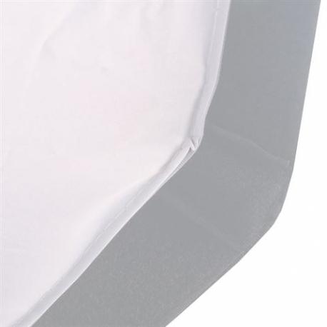 Софтбоксы - Falcon Eyes Diffuse Cloth for Ш180 cm FER-OB18HC - быстрый заказ от производителя