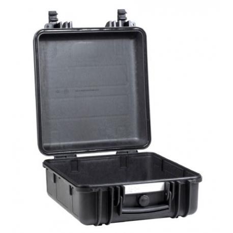 Кофры - Explorer Cases 3317W Black 360x420x194 - быстрый заказ от производителя