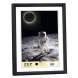 Фото подарки - Zep Photo Frame KB18 Black 50x50 cm - быстрый заказ от производителя