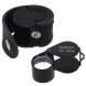 Увеличительные стекла/лупы - Byomic Jewelry Magnifier Triplet BYO-IT1018 10x18mm - быстрый заказ от производителя