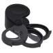 ByomicMulti-PowerMagnifier3-in-1BYO-IM09303-9x30mm