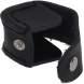 Увеличительные стекла/лупы - Byomic Jewelry Magnifier Triplet BYO-IT1520 15x20,5mm - быстрый заказ от производителя