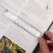 Увеличительные стекла/лупы - Byomic Reading Bar with Reading Line BYO-LL2560 2,5x160mm - быстрый заказ от производителя