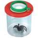 Увеличительные стекла/лупы - Byomic Cup Loupe BYO-BK0245 2x45mm - быстрый заказ от производителя