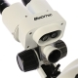 Микроскопы - Byomic Beginners Stereo Microscope 20x - быстрый заказ от производителя