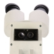 Микроскопы - Byomic Stereo Microscope BYO-ST2 - быстрый заказ от производителя