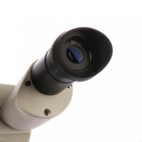 Микроскопы - Byomic Stereo Microscope BYO-ST2LED - быстрый заказ от производителя