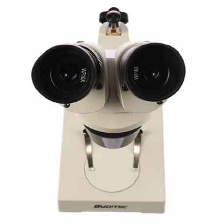 Микроскопы - Byomic Stereo Microscope BYO-ST3 - быстрый заказ от производителя