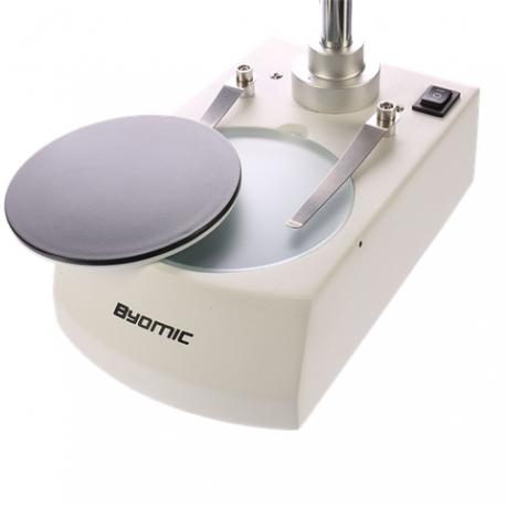 Микроскопы - Byomic Stereo Microscope BYO-ST3LED - быстрый заказ от производителя
