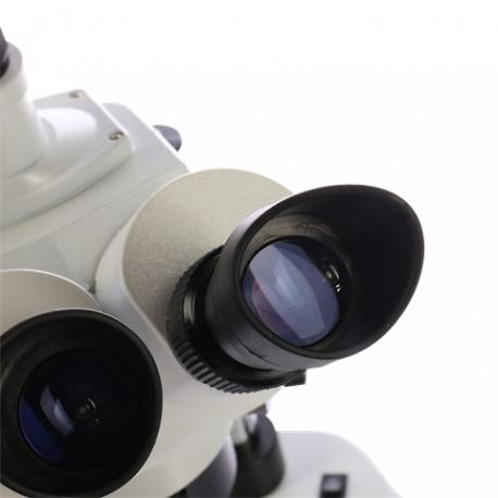 Микроскопы - Byomic Stereo Microscope BYO-ST341 LED - быстрый заказ от производителя