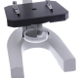 Микроскопы - Byomic Study Microscope BYO-10 - быстрый заказ от производителя