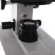 Микроскопы - Byomic Study Microscope BYO-30 - быстрый заказ от производителя