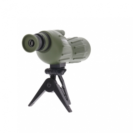 Монокли и окуляры - Konus Spotting Scope Konuspot-50 15-40x50 - быстрый заказ от производителя
