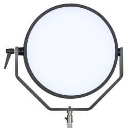 LED панели - Falcon Eyes Bi-Color LED Lamp Sophiez SO-150TDX on 230V - быстрый заказ от производителя