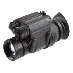 Nakts redzamība - AGM PVS-14 Monocular Night Vision Goggles Gen 2+ - ātri pasūtīt no ražotāja