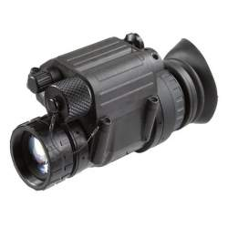 Night Vision - AGM PVS-14 Monocular Night Vision Goggles Gen 2+ - quick order from manufacturer
