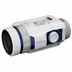 Night Vision - SiOnyx Digital Color Night Vision Camera Aurora Sport - quick order from manufacturer