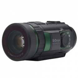 Nakts redzamība - SiOnyx Digital Color Night Vision Camera Aurora Standard - ātri pasūtīt no ražotāja