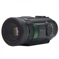 Night Vision - SiOnyx Digital Color Night Vision Camera Aurora Standard - quick order from manufacturer