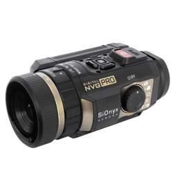 Nakts redzamība - SiOnyx Digital Color Night Vision Camera Aurora Pro - ātri pasūtīt no ražotāja