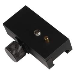 Устройства ночного видения - SiOnyx Picatinny Rail Mount - быстрый заказ от производителя