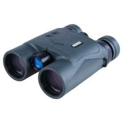 Binokļi - Konus Binoculars Konusrange-2 10x42 with Rangefinder - ātri pasūtīt no ražotāja