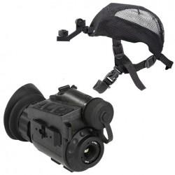 Тепловизоры - FLIR Breach PTQ136 Thermal Imaging Goggle Kit - быстрый заказ от производителя