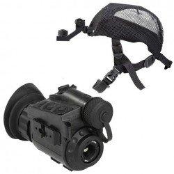 Termiskais attēls - FLIR Breach PTQ136 Thermal Imaging Goggle Kit - ātri pasūtīt no ražotāja