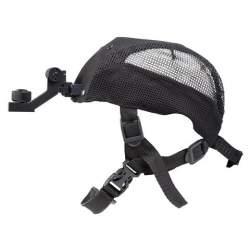 Тепловизоры - AGM Handsfree Cap Goggle Kit - быстрый заказ от производителя