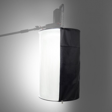 Softboxes - Aputure Space Light for COB120/300 Lights - quick order from manufacturer