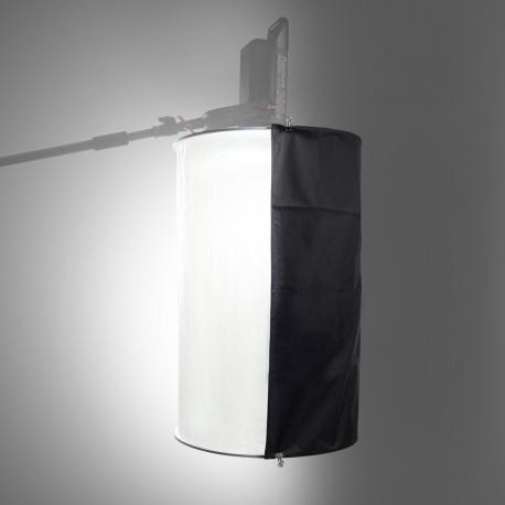 Softboksi - Aputure Space Light for COB120/300 Lights - ātri pasūtīt no ražotāja